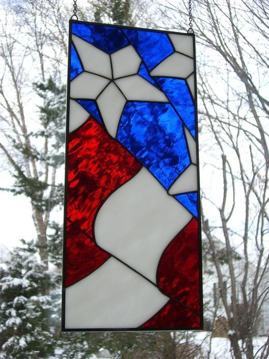 Mejores 1028 imágenes de Stained glass en Pinterest | Diseños de ...