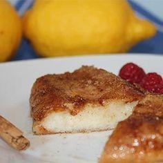 Uno de los dulces preferidos de Semana Santa son las torrijas de pan o torrijas de leche. Te las enseñamos a hacer en la Thermomix. Verás que ligeras son