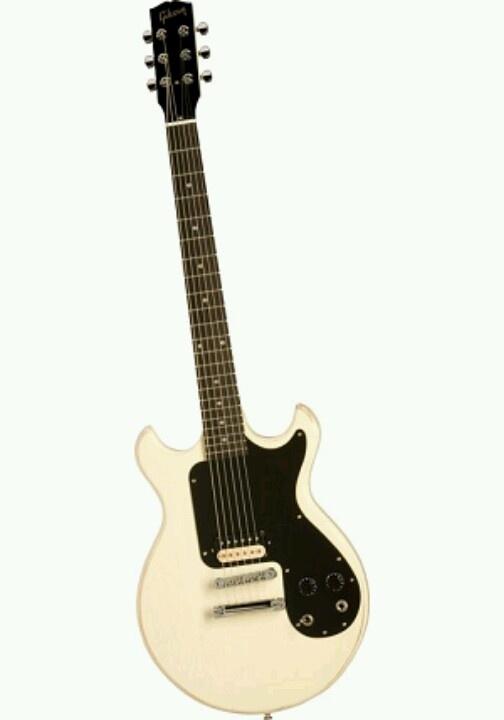 22 best melody maker images on pinterest guitars instruments and gibson guitars. Black Bedroom Furniture Sets. Home Design Ideas