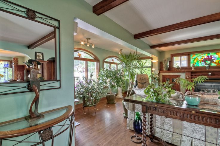 1000 Images About Julie Vincent Photography Real Estate