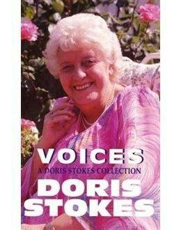 Voices Collection (Doris Stokes)