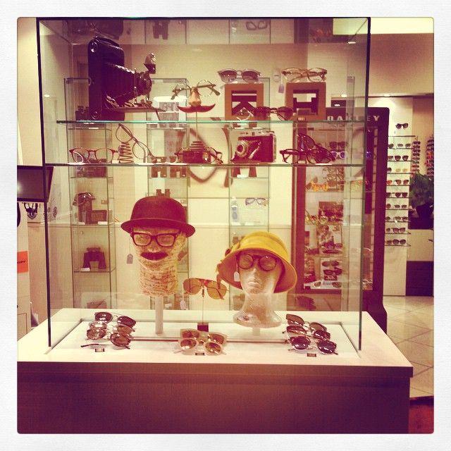 #retrosuperfuture #super #sunglasses #bobsdrunk #ottica2emme #savignanosulrubicone