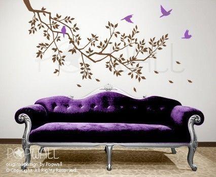 best purple ever!