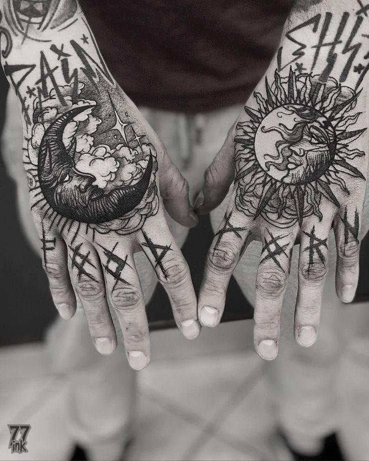 #tatt #tatts #tattoo #tattoos #tattoostyle #tattooed