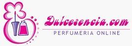www.dulcesencia.com - Perfumeria 24 Horas - Venta de Perfumes Online - Dulcesencia.com