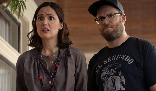 Neighbors 2: Sorority Rising Red Band Trailer. Nicholas Stoller's Neighbors 2: Sorority Rising (2016) red band movie trailer stars Chloë…