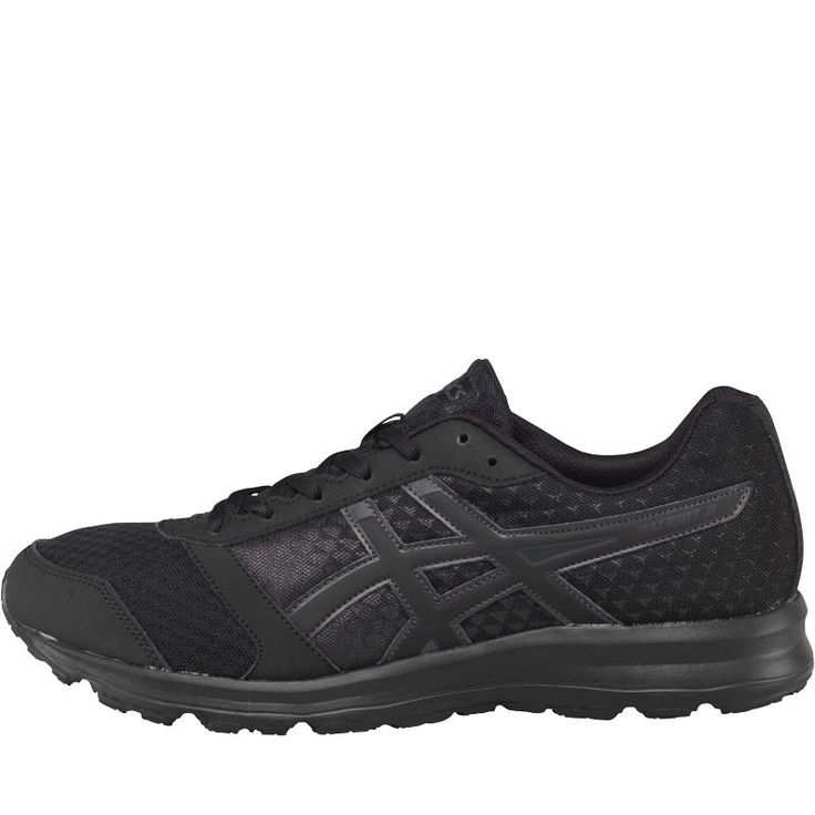 ASICS Mens Patriot 8 Neutral Running Shoes Asics lightweight entry level running shoe. http://www.MightGet.com/february-2017-2/asics-mens-patriot-8-neutral-running-shoes.asp