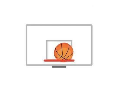 Facebook built a basketball game directly into Messenger Paragon Monday Morning LinkFest