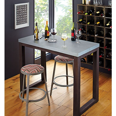 113 Best Images About Kitchen Island/Table Ideas On Pinterest