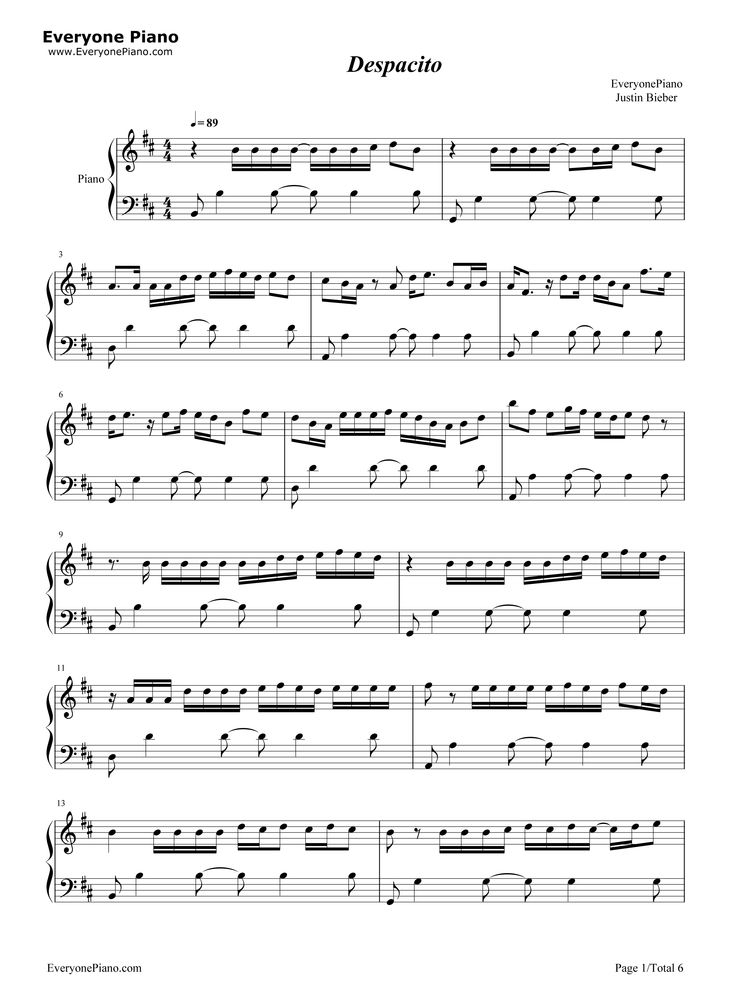 Piano somewhere only we know piano sheet music : 49 best sheet music images on Pinterest | Piano, Sheet music and ...