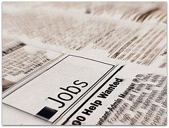 Six Secrets to Writing a Great Cover Letter via @Stockton College of Column by @Forbes that says: At best, cover letter can help a job-seeker stand out from the pack. At worst, it can make a promising candidate seem like an uncreative cut-and-paster. Sadly, vast majority of cover letters read essentially the same: Retreads of resumes that ramble on while repeating obvious. Would you read one of these to the end if it were put in front of you? Probably not, and nor would most hiring managers.