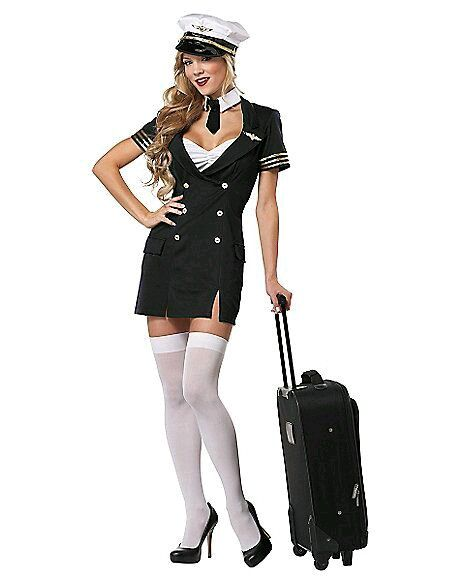 Sexy Unseen Indian girls pic: Very Sexiest Pics of Air Hostess