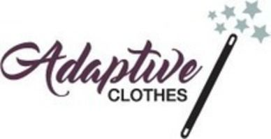 Do you have an #AdaptiveClothing story? Share it with us today www.adaptiveclothes.com