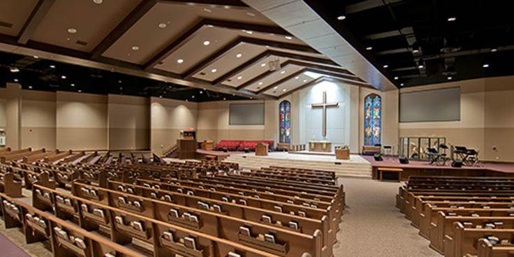 St pauls 9 header church interior and exterior design for Church exterior design ideas