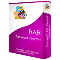 30 best password managers software coupon codes images on pinterest 25 off daossoft rar password recovery rar password recovery tool which can fandeluxe Gallery