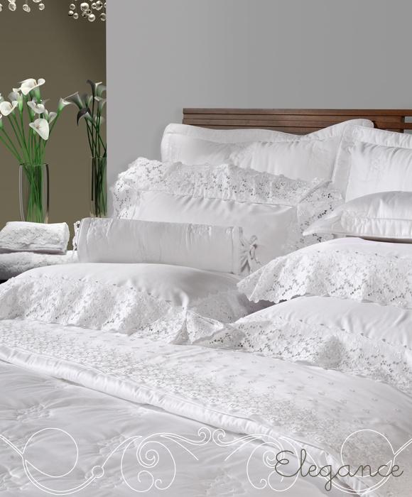 http://naccache.com.br/ListaProdutos.asp?IDLoja=5052=True=elegance