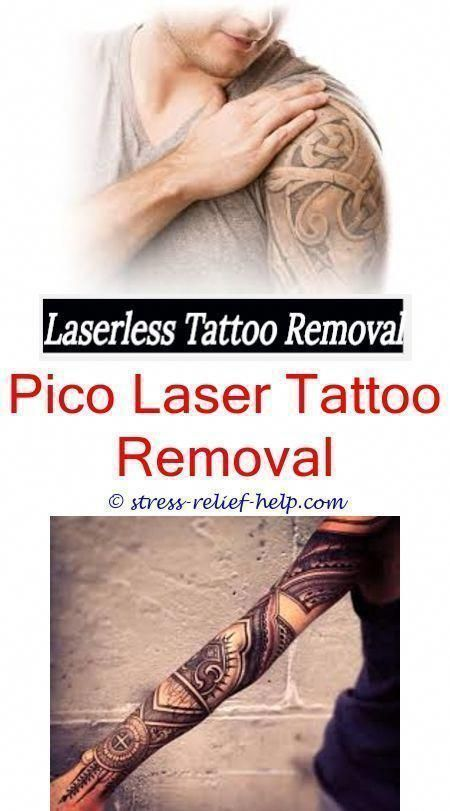 is tattoo removal safe how many sessions to remove eyebrow ...