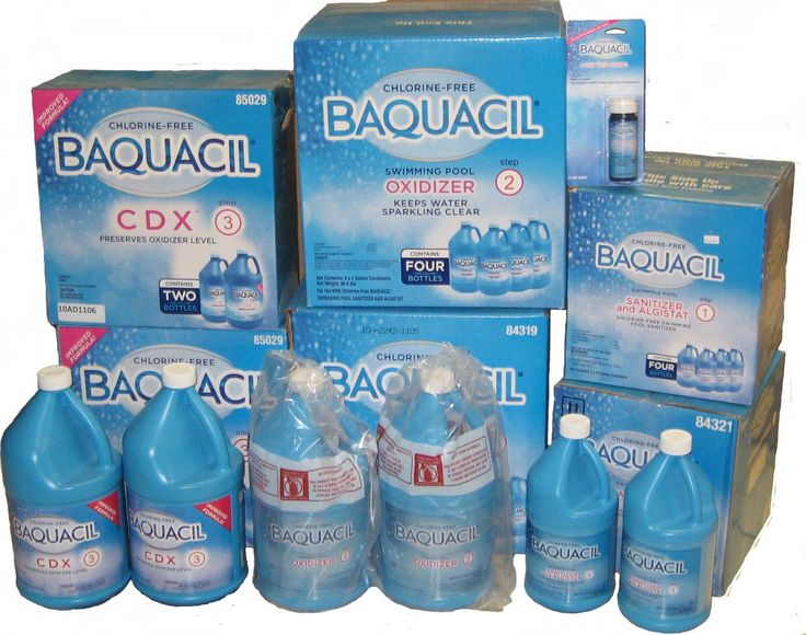 21 Best Images About Pool Chemicals On Pinterest Virginia Logos And Stables