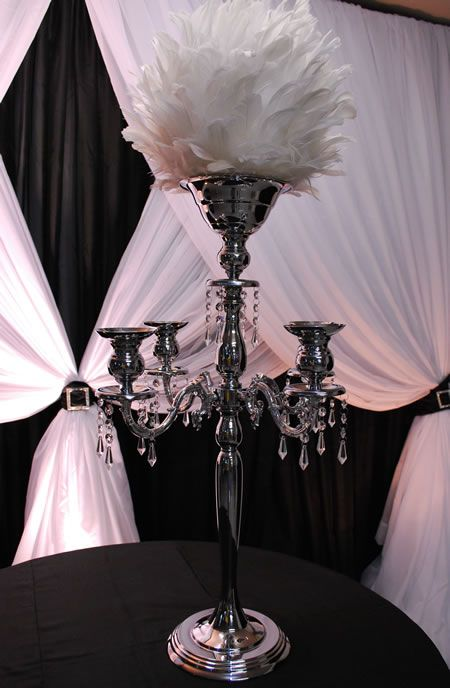 Best event decor direct products images on pinterest