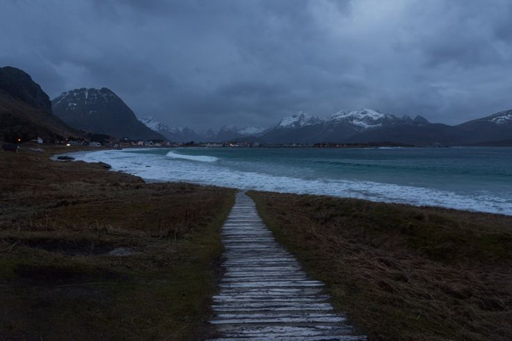 https://flic.kr/p/CrGJhd | A Celebration of Life | We are here in Lofoten, Norway celebrating Life and Nature in a wrapping that some people call Christmas smile emoticon Lofoten is pretty much any landscape photographers paradise, so I was a little surprised and bewildered when on our way up here, my camera stopped working. Fortunately I was able to borrow a hybrid camera that is working just fine. This picture was taken just a couple of hours ago, near where we live during our stay here…