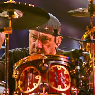 Q&A: Neil Peart On Rush's New LP and Being a 'Bleeding Heart Libertarian' | Rolling Stone