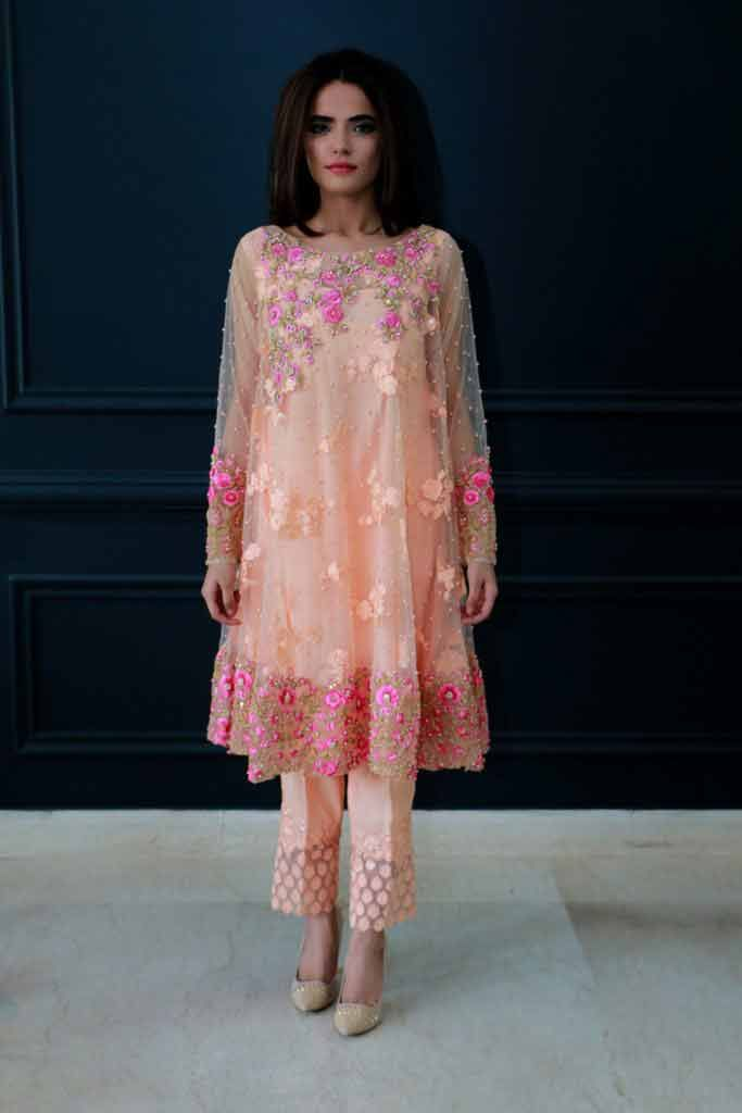 308 Best Ideas About Pakistani Dresses On Pinterest Lehenga Designs Sherwani And Hijab Styles