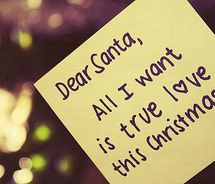 Dear Santa, Christmas Presents, Funny Pictures, Santa Baby, Funny Friday, Dearsanta, Funny Stuff, Santa Letters, Happy Holiday