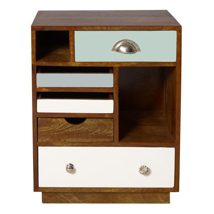 Bedroom Cabinets Masculine Bedrooms Bedside Cabinet Oliver Bonas Bedside Tables Mango Home Ideas Bedroom Ideas Bedroom Decor