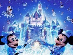 Disfruta esta Semana Santa en Disneyland París con toda la familia... ¡Más información en este enlace http://ofertas-semana-santa.offertazo.com/disfruta-esta-semana-santa-en-disneyland-paris-con-toda-la-familia !