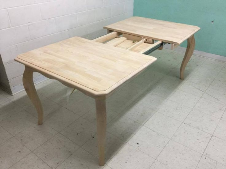 1000 ideas about Extendable Dining Table on Pinterest  : e1cf2a2dd147ddc9a6e91506688c5dd0 from www.pinterest.com size 736 x 552 jpeg 41kB