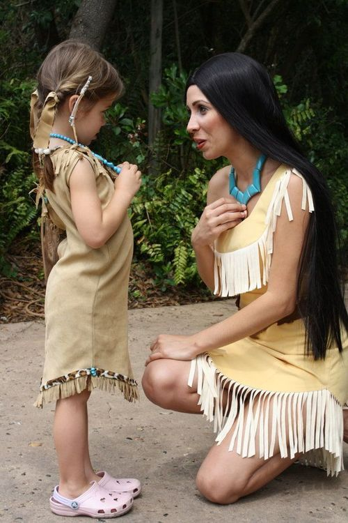 pocahontas single women As a child, she learned women's tasks,  the life of pocahontas:  google single sign on printable invoices.