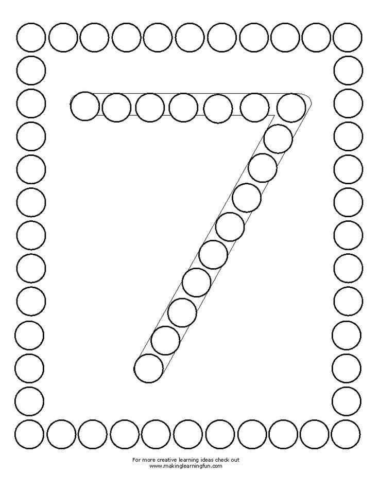 e1cf37782dfdade66b46340c532e605f.jpg (816×1056)