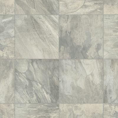 armstrong station square pemberton polar bear white x2070 vinyl sheet flooring