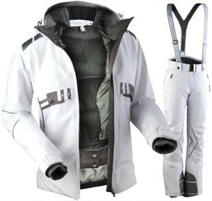 XITANIT™ Ski Jacket | X-BIONIC® Österreich