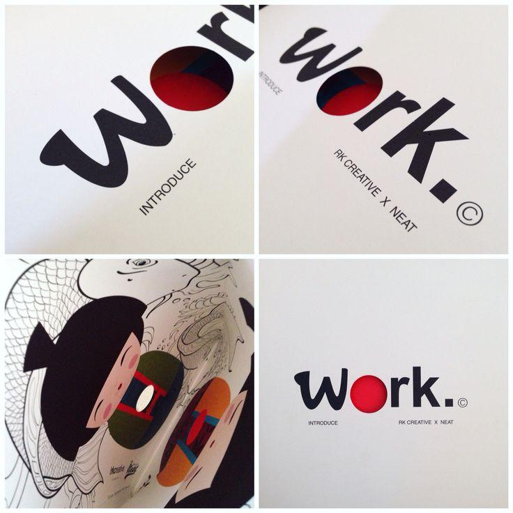 Cutting papper design by RK Creative  http://rkforcreative.com   #design #packaging #printing #bukutahunan #bukutahunansekolah #bts #bukutahunansiswa #cetakbukutahunan #muslim #moslemdesigner #rkcreative