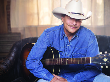 the story of alan jackson livin on country an american singer Alan jackson - i love to tell the story chords,  jackson alan - all american country boy chords  jackson alan - livin on love chords jackson alan.