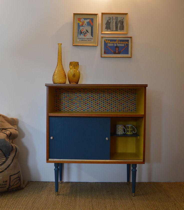 1000 id es sur le th me d cor de moutarde jaune sur pinterest chambres beige couleurs de la. Black Bedroom Furniture Sets. Home Design Ideas