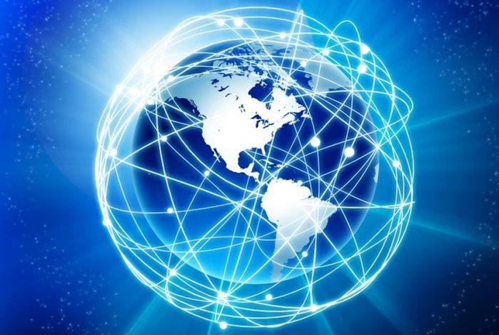 Artık internet bağlantılarımız her ne kadar hızlı olsa da adil kullanım kotası nedeni ile bağlantılarımız baltalanıyor. Ancak bu duruma Bilgi Teknolojileri ve İletişim Kurumu el koyacak. Ülkemizde son yıllarda internet alt yapısının gelişmesi ile mükemmel bir internet hızına ulaşmış durumdayız. Artık eskisi gibi küçük bir iş için saatlerce bilgisayar başında bekleme derdi de ortadan kalktı. …