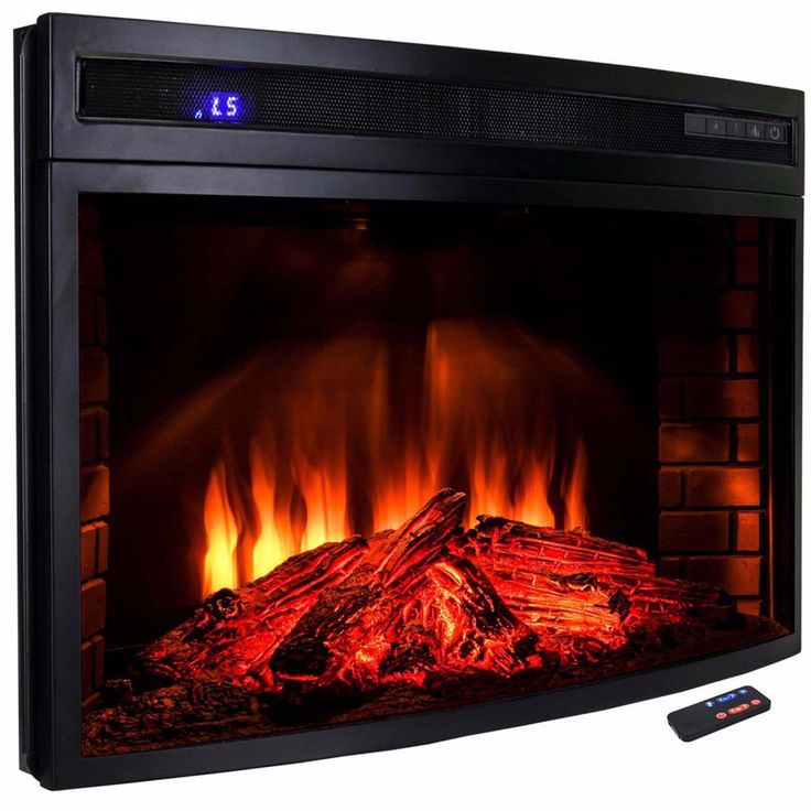 wall mount electric fireplace 25 best ideas about wall mount electric fireplace on 12761