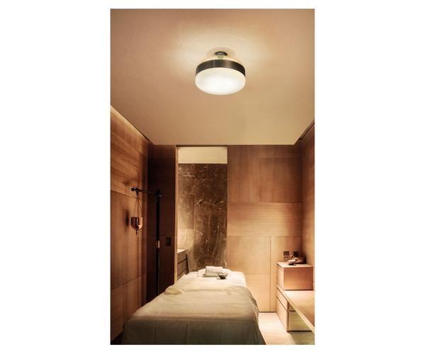 Floor Sample Futura Ceiling Lamp Ceiling Lamp Glass Ceiling Lights Luxury Lighting