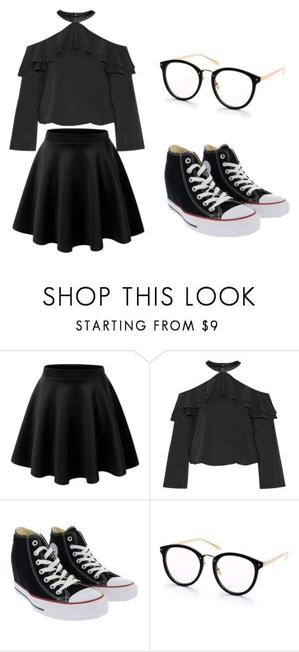 Teen clothes. Get the most popular, straight from Cat Walk, fashion trends, celebrity looks and elegance advice for kids. They have the freshest optio…