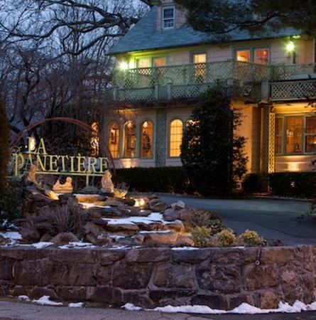 Best Italian Restaurant Hudson Valley Ny