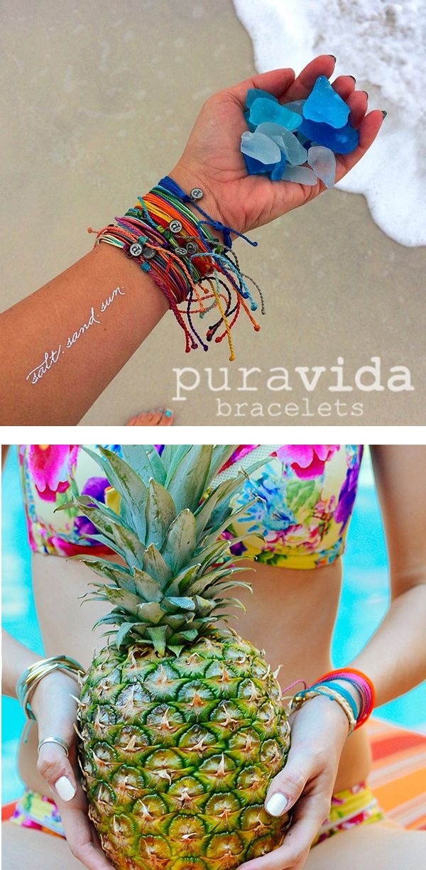 Check out styles and collections featuring hand-made bracelets ...