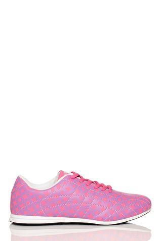 Obraz reprezentujący produkt Buty sportowe damskie w sklepie Buty męskie, buty damskie | sklep internetowy online Kari.com