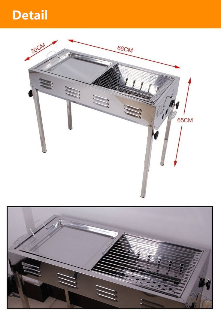 outdoor kitchen equipment outside kitchen equipment kitchens design cooking diy appliances kitchen cabinets home cucina 21 best kindelt kitchen equipment design images on pinterest