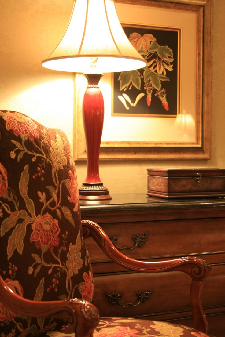 Funeral Home Interior Colors Interior D Cor Which Fit With The