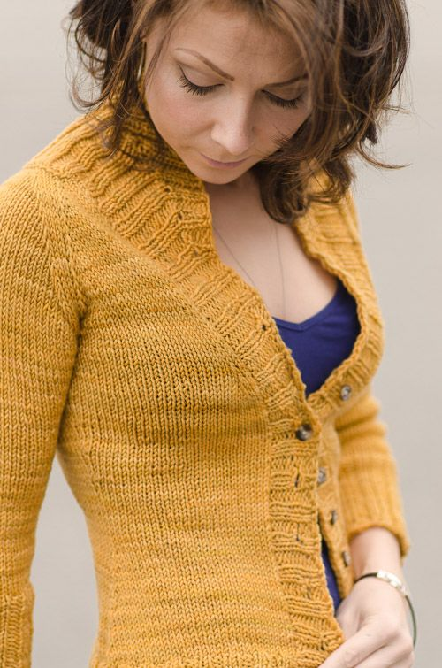 34 best Knitted Sweaters images on Pinterest   Knitting sweaters ...