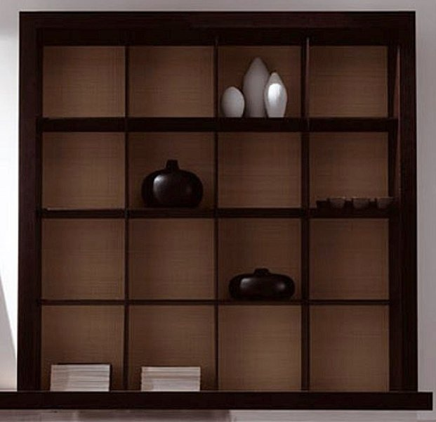 Google Image Result for http://img.archiexpo.com/images_ae/photo-g/contemporary-wooden-bookcase-4740.jpgGoogle Image, Image Results