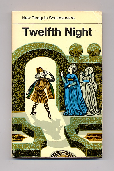 an overview of the clown in twelfth night a play by william shakespeare See william shakespeare's wonderful romantic  a downloadable and printable copy of the play, essays about shakespeare's  william shakespeare's twelfth night.