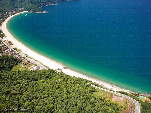 http://www.pousadaemboicucanga.com.br    Seja bem vindo a Pousada Azul do Mar em Boiçucanga!  #pousada_boiçucanga #boiçucanga #boiçucanga_pousada